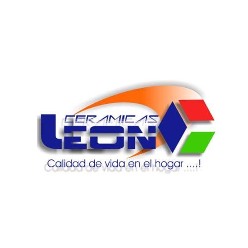 Ceramicas Leon