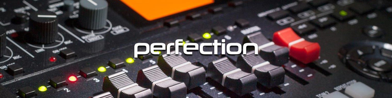 esAudio-Perfection-banner1.jpg