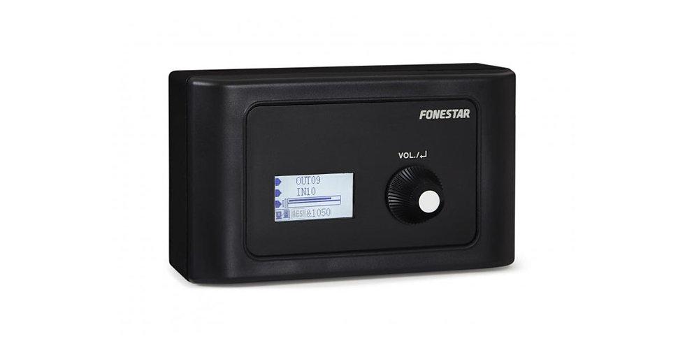 Fonestar MPX-420V