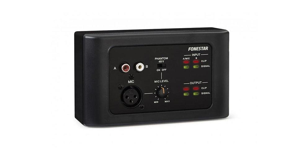 Fonestar MPX-410ES