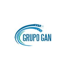 GRUPO GAN