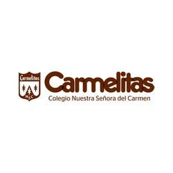 Colegios Carmelitas