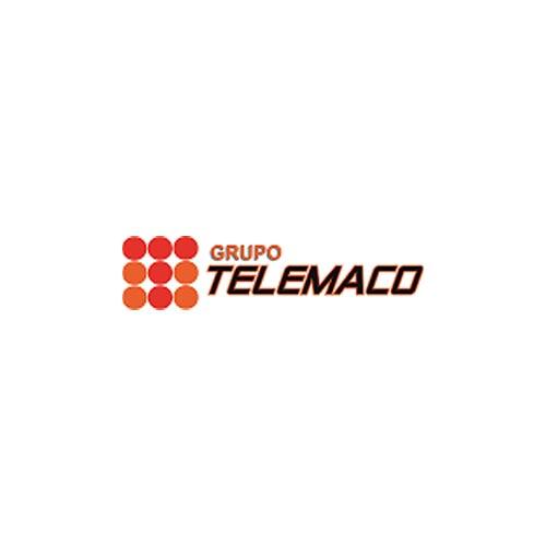 GRUPO TELEMACO