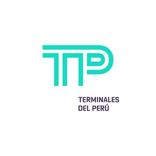 Terminales del Peru