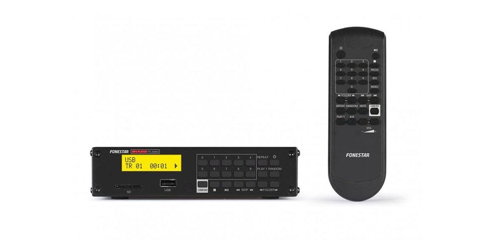 Fonestar FS-2909U
