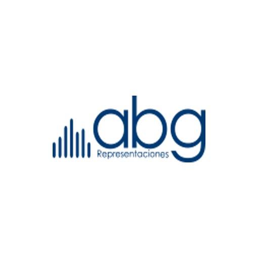 Representaciones ABG