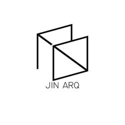JIN ARQ