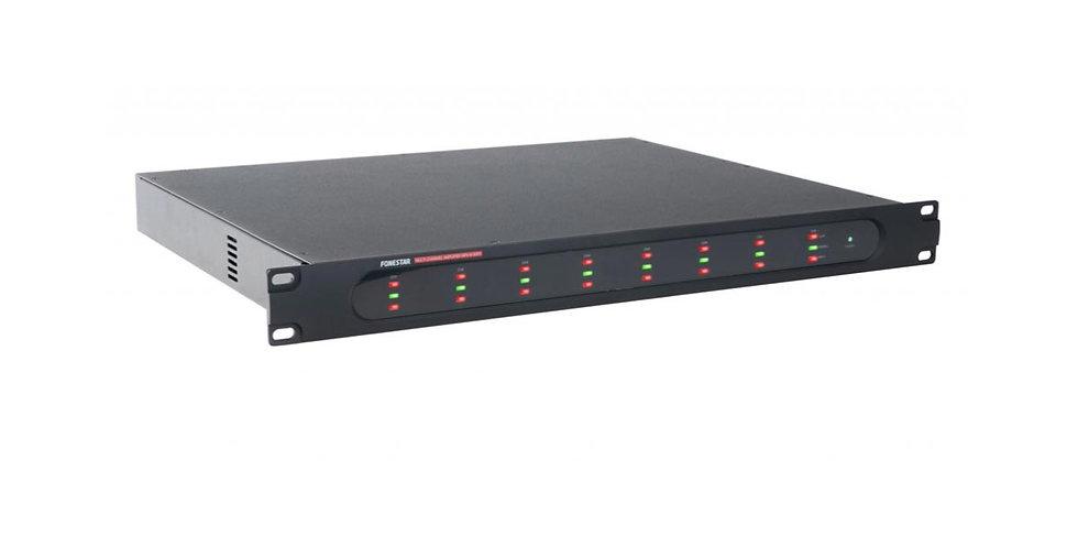 Fonestar MPX-8100DV
