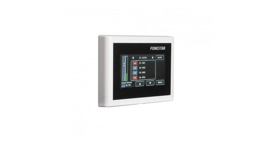 Fonestar MPX-460P