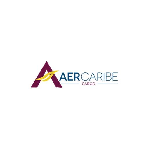AER CARIBE