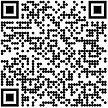 Código QR.JPG