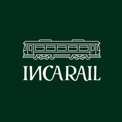 INCARAIL