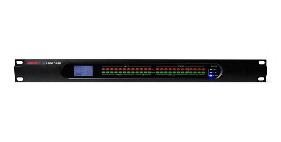 Fonestar MPX-4088