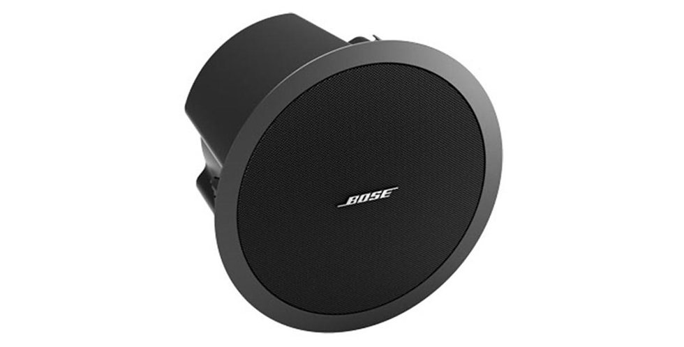 Bose FreeSpace DS 100F