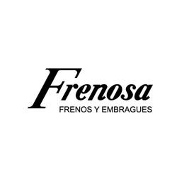 FRENOSA