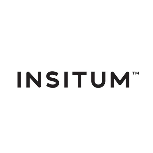 INSITUM