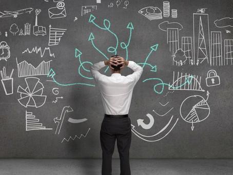 Priorização de problemas: Qual problema abordar primeiro?