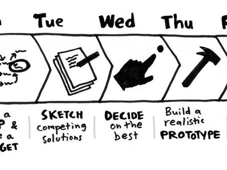 Design Sprint: o que é e como aplicar
