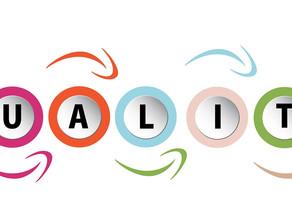 As 7 Ferramentas da Qualidade: Como Reduzir Custos e Variabilidades