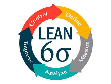Entenda mais sobre Lean Six Sigma: A metodologia essencial para qualquer empresa