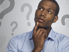 Você faz uso da ferramenta mais importante no processo de tomada de decisões da sua empresa?