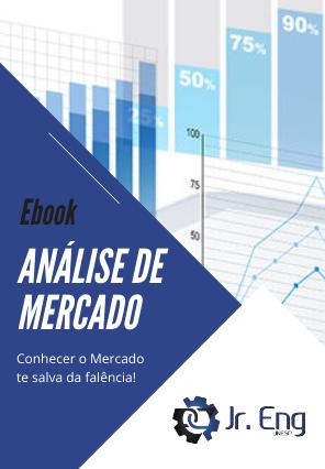 Análise_de_mercado.png