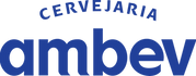 ambev-logo-2.png