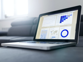 Business Intelligence: Transformando dados em soluções