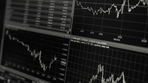 Como a Matriz BCG pode impactar o seu negócio