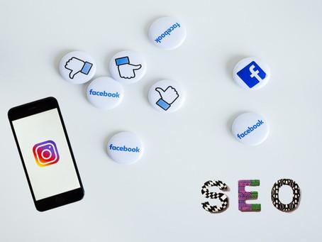 Marketing Digital: O que mudou em todos esses anos?