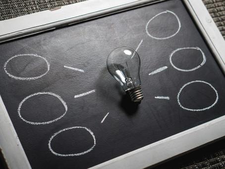 Como funciona a motivação de funcionários por meio da autonomia