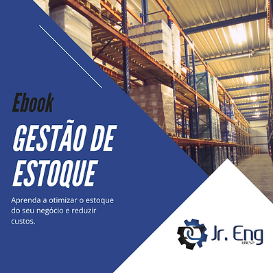 eBOOK (3).png