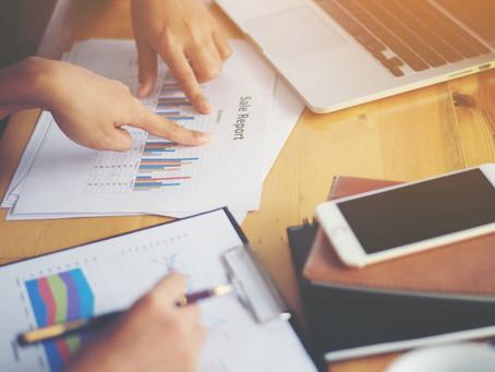Como aumentar a produtividade da minha empresa?