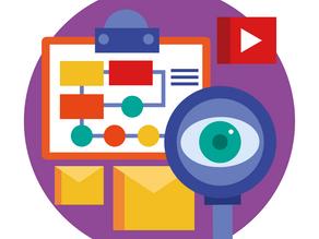 Marketing Digital e os benefícios para o seu negócio