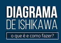 Diagnóstico e soluções de problemas utilizando o Diagrama de Ishikawa