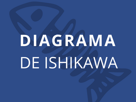 Diagrama de Ishikawa: a ferramenta perfeita para seu negócio