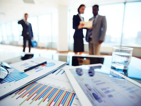 5 Dicas para começar bem seu negócio