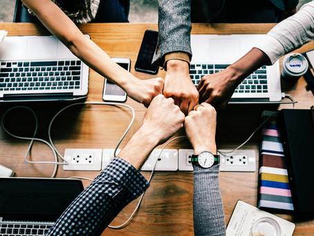 Os benefícios de um clima organizacional bem estruturado