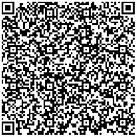 grabpay QRcode.png