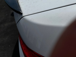 BMW B1