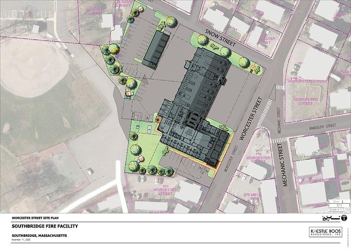 Siteplan-Worcester Rd-2020_1111-building