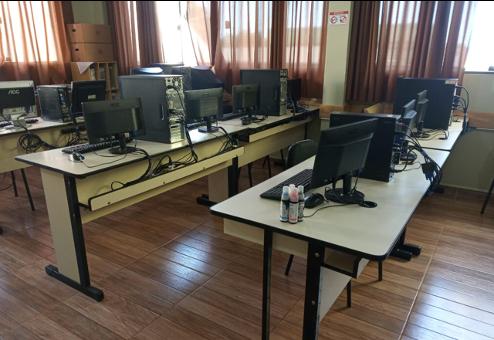 Laboratório de Informática.png
