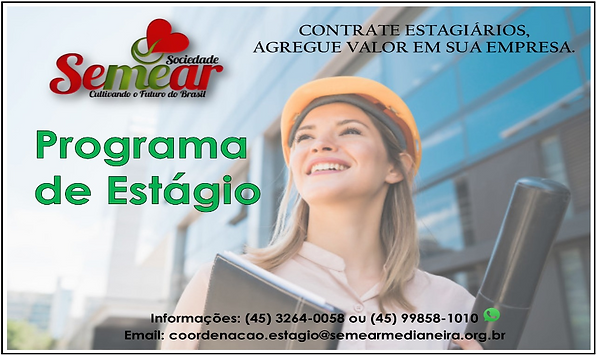 PROGRAMA ESTAGIO.png