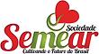 logo_semear_2014_formato_PNG_-_Cópia.pn