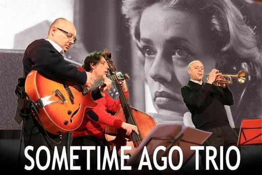 Trio Jazz et C.jpg
