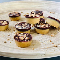 Keto snickers fudge cups.jpg