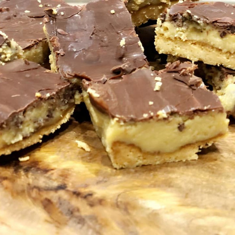 Low carb caramel slice.jpg