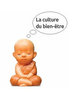 Mini Buda la-culture-du-bien-etre.jpg