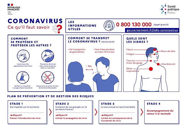 coronavirus_ce_quil_faut_savoir.jpg