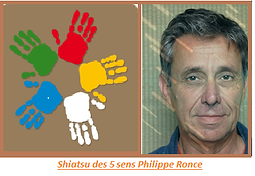 Philippe Ronce 5 sens.png